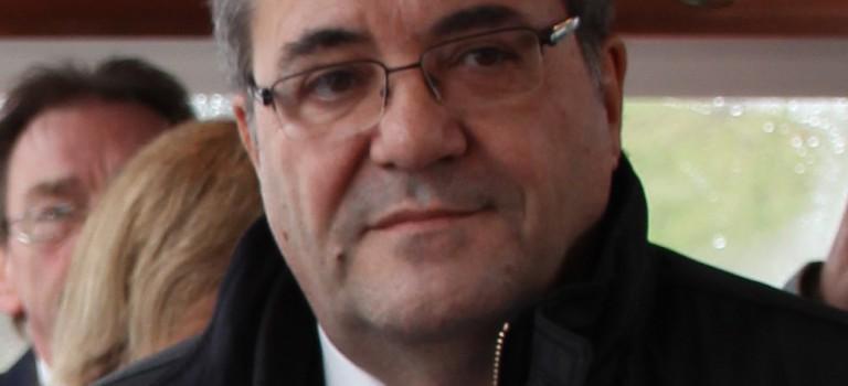 Attentat contre Charlie Hebdo : le maire de Bonneuil organise une veillée de recueillement
