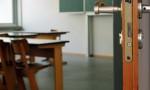 Classes fermées pour Covid-19 en Ile-de-France: fin du tabou et nouveau protocole