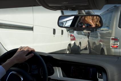 PLD: Chennevières tique sur les nouvelles routes