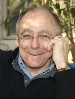 «La fin du village»: conférence-débat avec Jean-Pierre Le Goff