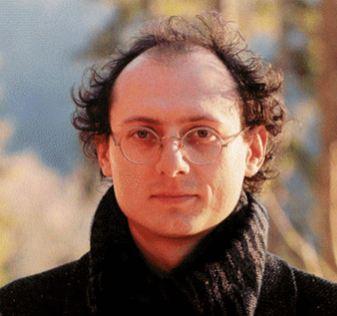 Relations entre générations : débat avec Marc-Olivier Padis