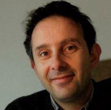 Université populaire : Philippe Askenazy vient parler emplois