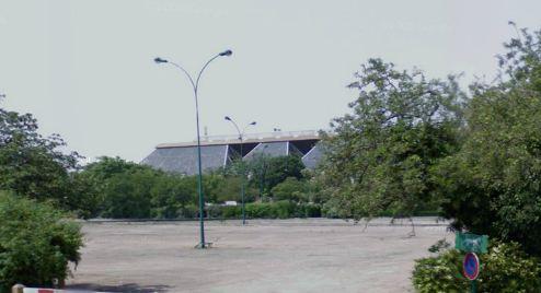 Bois de Vincennes: nouvelle controverse autour d'une aire pour gens du voyage