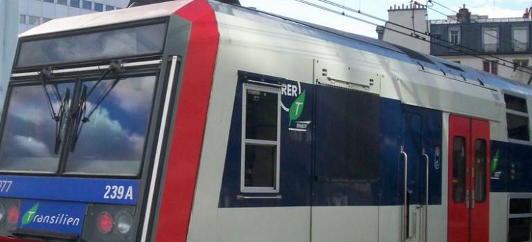 Grève SNCF du 24 septembre: le point sur les RER B, C, D,E…