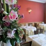 Restaurant-Les-Magnolias-Le-Perreux-sur-Marne-