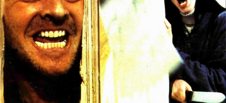 Stanley Kubrick à l'honneur au cinéma de Villiers