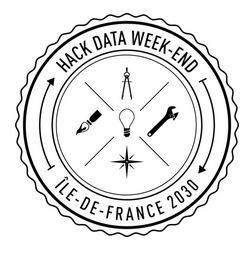 Le SDRIF s'ouvre à l'Open Data