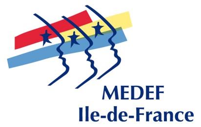 Grand Paris Express : le Medef craint une hausse des taxes