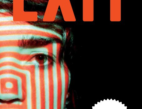 Festival EXIT : artifice, technologie et numérique