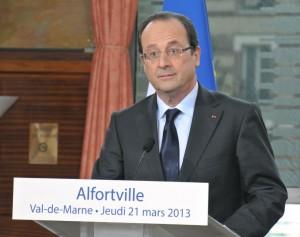 Francois Hollande Alfortville 3