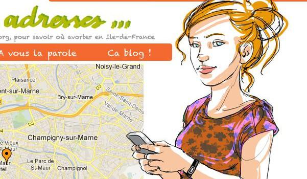 Où avorter dans le Val de Marne ?