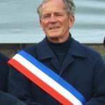 Jean Marie Bretillon Charenton