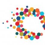 Logo Rassemblement citoyen