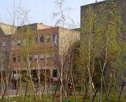 La manif lycéenne dégénère aussi au Kremlin-Bicêtre