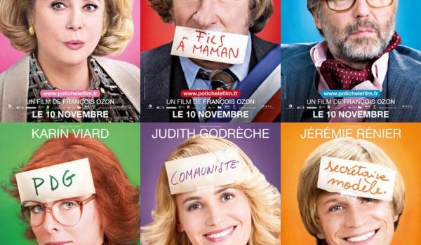 FILM GRATUIT TÉLÉCHARGER POTICHE