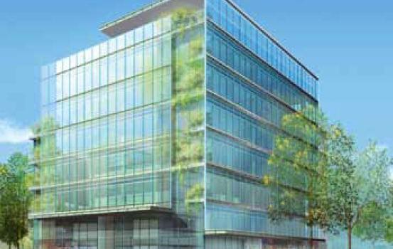 Les projets immobiliers du Val de Marne se retrouvent à partir d'aujourd'hui au SIMI