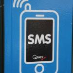 Saint-Mandé-SMS2