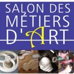 Salon-métiers-art-plessis
