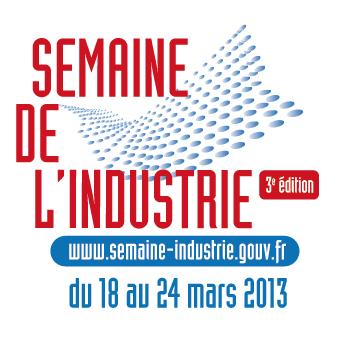 La semaine de l'industrie dans le Val de Marne