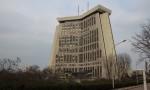 La fausse victime du Bataclan jugée au TGI de Créteil