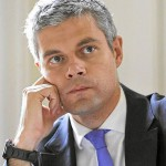 laurent Wauquiez Wikipedia Alesclar