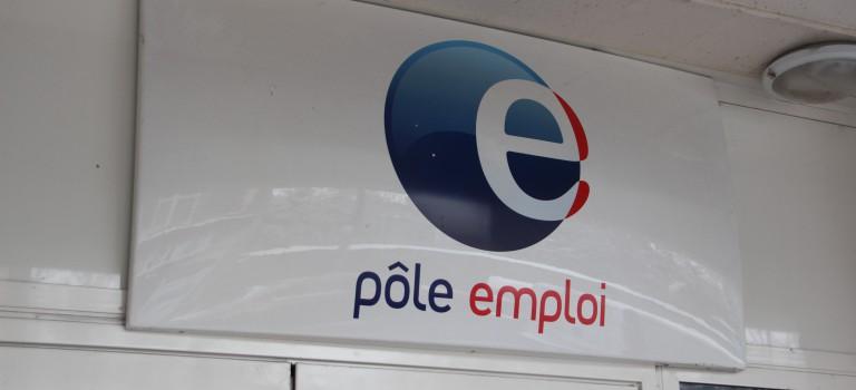 2740 chômeurs de plus en Val-de-Marne en 2017