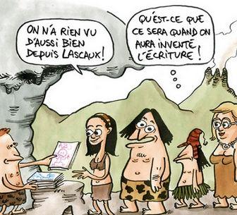 Bon plan ! Les 48H de la bande-dessinée en Val-de-Marne