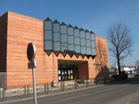 Réunion publique sur le plan local d'urbanisme à Chennevières-sur-Marne