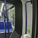 Citadis 302 Alstom T7 6