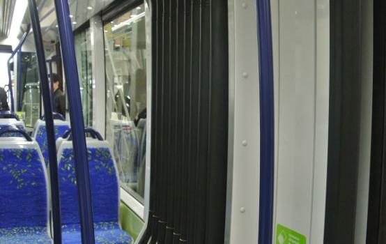 Plus de tramways T7 en soirée à la rentrée de septembre 2015