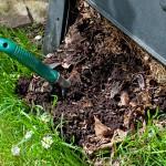 Compost © M. Schuppich - Fotolia.com