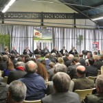 Debat Grand Paris Assises Amif 2013