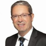 Didier Gonzales