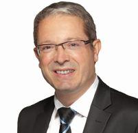 Didier Gonzales lance une pétition contre la rénovation de l'aéroport d'Orly