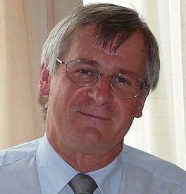 Décès du premier adjoint au maire d'Ablon sur Seine