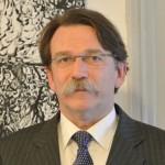Henri Poinsignon Directeur Hopital Pau Guiraud Villejuif 2