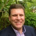 Jawad Hajjar