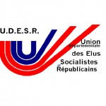 Logo UDSER