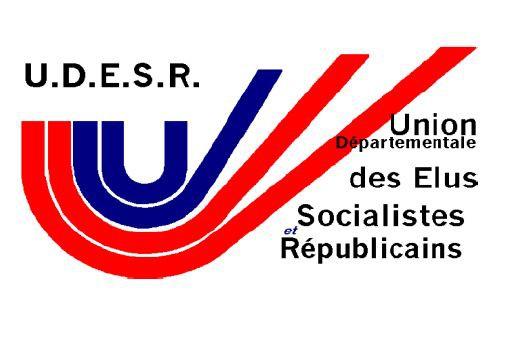 Les élus socialistes du Val de Marne se fédèrent