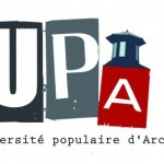 Logo-UPA13-460x280