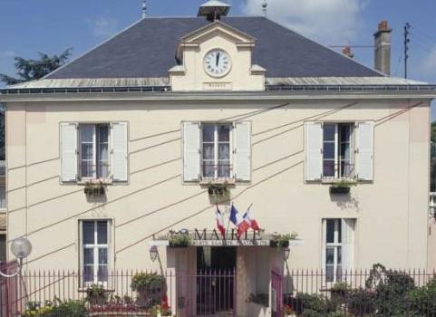 Bonneuil sur Marne va embaucher 14 emplois d'avenir