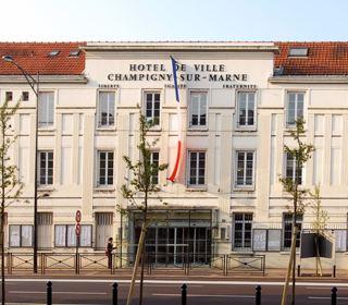 La Cour des comptes critique la gestion de Champigny-sur-Marne