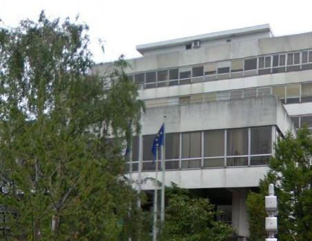 Prochain Conseil municipal de Joinville-le-Pont