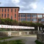 Manufacture des Oeillets 2-