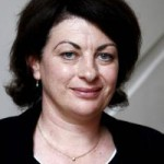 Marie Derain