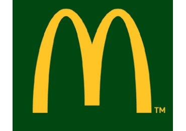 La journée des métiers McDonald's a du succès