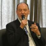 Michel Teulet Pdt Amif