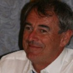 Philippe Croq Rungis