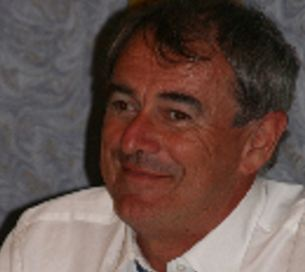 Philippe Croq annonce sa candidature aux municipales à Rungis