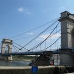 Pont du port a l anglais
